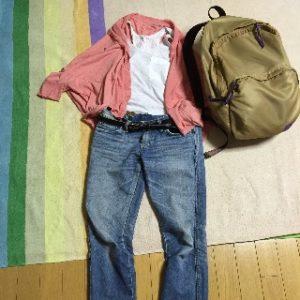 失敗から学べ!習い事の送迎時のTPO攻略ファッションはこれだ!