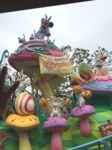 格安で東京ディズニーランドに遊びに行く方法!〜移動編〜