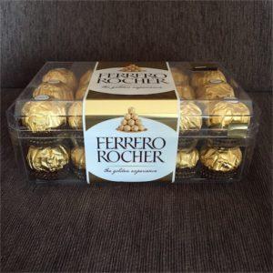 コストコで買うとお得な美味しいチョコレート