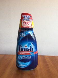 劇的ピカピカになる食洗機用洗剤をコストコで発見しました!