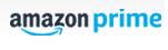 Amazonプライム会員がお得すぎる!必見な10個のメリットをわかりやすく解説します!